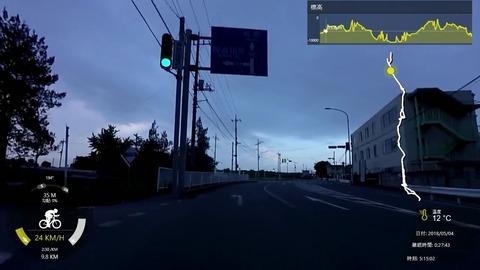 180504_鎌倉.mp4_001671736