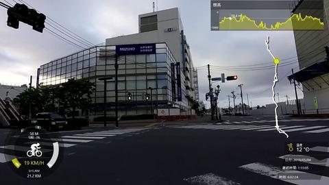 180504_鎌倉.mp4_003959288