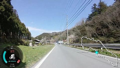 higashi-chichibu.mp4_004355422