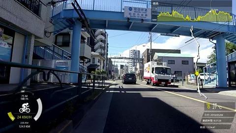 180504_鎌倉.mp4_026572212