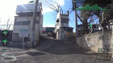 桜山公園.mp4_001290989