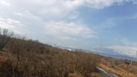 201230_マッスーと都幾川_001