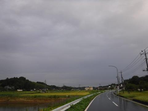 200919_上里-small_044