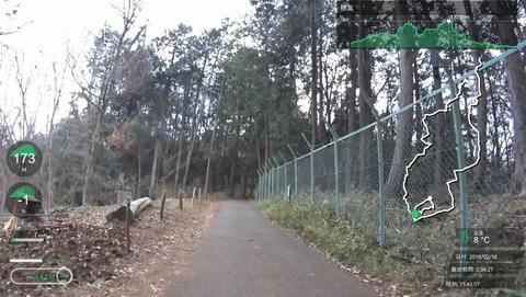 桜山公園.mp4_006763857
