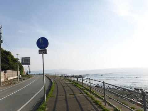 2017佐渡ロングライド-274