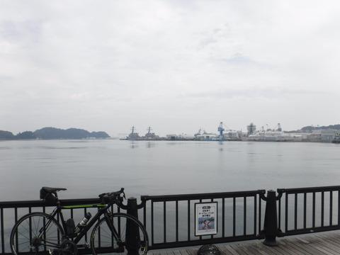 190728_三浦半島_014