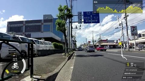 180504_鎌倉.mp4_027192031