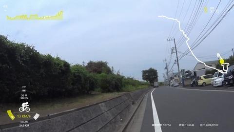 180722_彩湖リベンジ (1).mp4_005397091