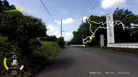 鎌北湖.mp4_005482510