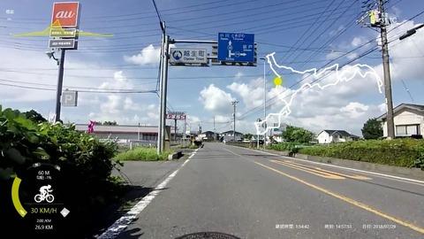 鎌北湖.mp4_006375185