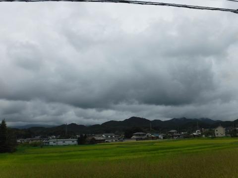 200919_上里-small_164