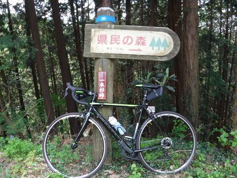 2017-05-03 鎌北湖 023