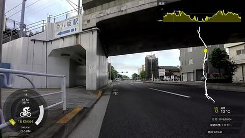 180504_鎌倉.mp4_004994005