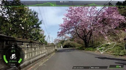 170416_鎌北湖.mp4_002024555