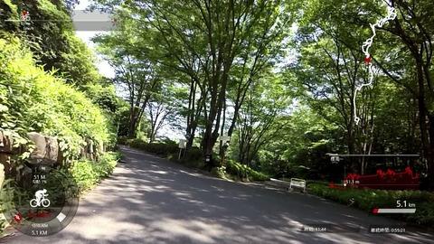 180602_森林公園.mp4_001445610