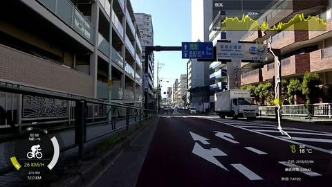 180504_鎌倉.mp4_010236276