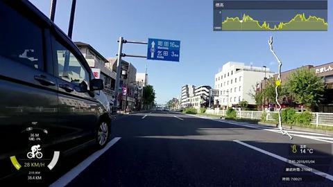 180504_鎌倉.mp4_007434944