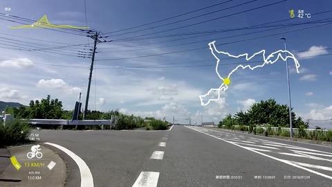 鎌北湖.mp4_002845576