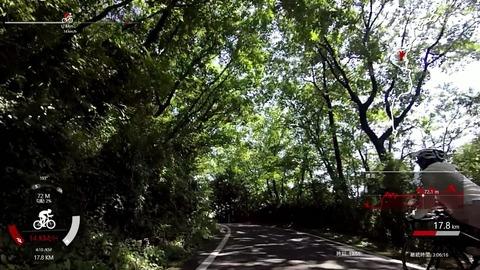 180602_森林公園.mp4_006012039
