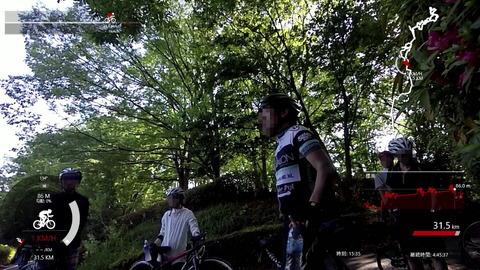 _180602_森林公園.mp4_009911451