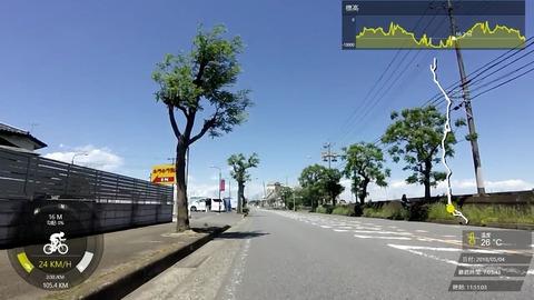 180504_鎌倉.mp4_022393654