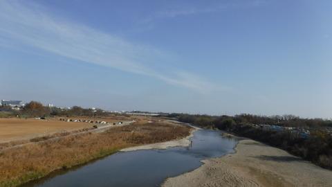 201213_角川武蔵野ミュージアム_005