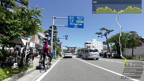 180504_鎌倉.mp4_018723621
