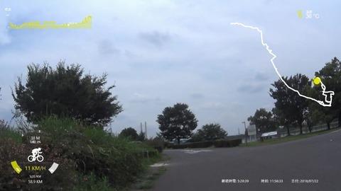 180722_彩湖リベンジ (1).mp4_006641701