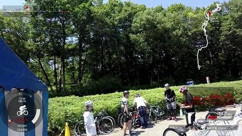 _180602_森林公園.mp4_004704583