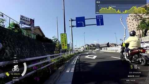 180504_鎌倉.mp4_009959966
