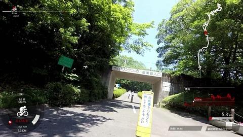 180602_森林公園.mp4_001565630