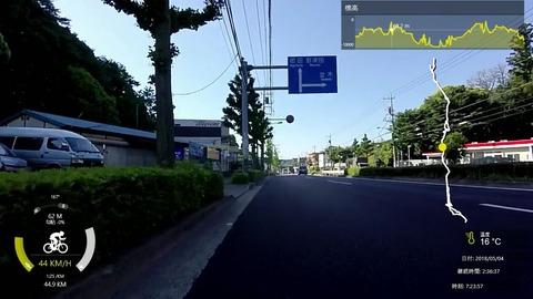 180504_鎌倉.mp4_008850157