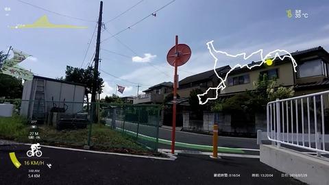 鎌北湖.mp4_001001984