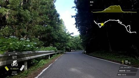 170611_刈場坂峠.mp4_004669264