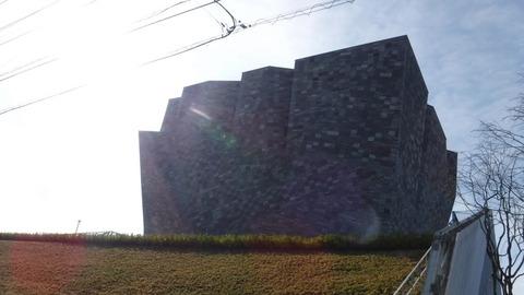201213_角川武蔵野ミュージアム_018