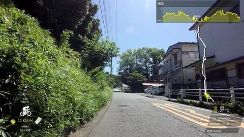 180504_鎌倉.mp4_015687121