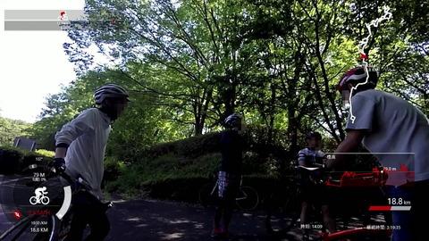 _180602_森林公園.mp4_006811654