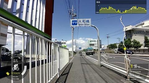 180504_鎌倉.mp4_025363338