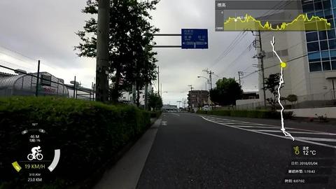 180504_鎌倉.mp4_004237449
