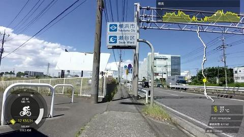 180504_鎌倉.mp4_025379987