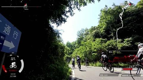 180602_森林公園.mp4_008035844