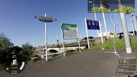 180504_鎌倉.mp4_007525134