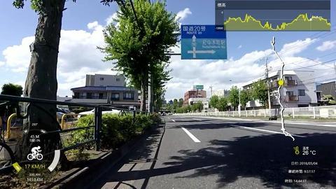 180504_鎌倉.mp4_030647216