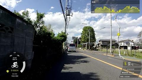 180504_鎌倉.mp4_031014283