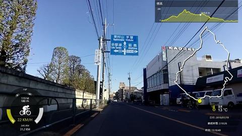190119_青梅.mp4_006159153