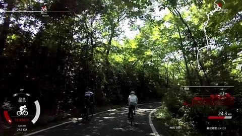 180602_森林公園.mp4_008146588