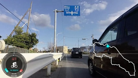 higashi-chichibu.mp4_013252619