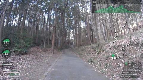 桜山公園.mp4_004577339