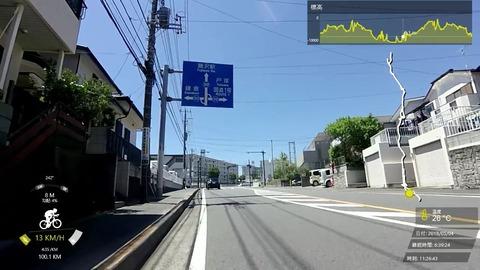 180504_鎌倉.mp4_020932094