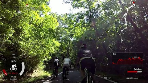 180602_森林公園.mp4_008162971